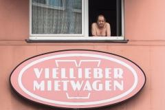 Viellieber-0000137